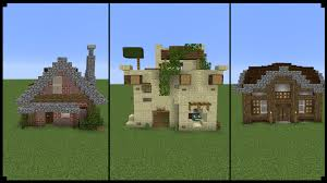 Pictures Of Houses Picture Of Minecraft Houses House And Home Design