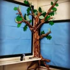 18 best classroom tree ideas images on classroom tree