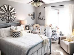 How To Throw A Party In A Small Space - best 25 nursery guest rooms ideas on pinterest bedroom paint