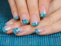 how to make your manicure last longer boldsky com