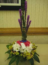 pictures from the north carolina state florist association