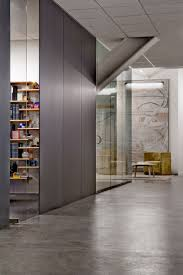 Office Interior Designers by Best 25 Law Office Design Ideas Only On Pinterest Executive