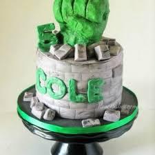 boy birthday cakes archives rose bakes