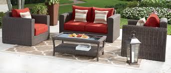 home decorators outdoor furniture