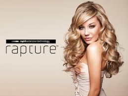 looking after your rapture hair extensions headonist hair