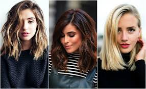 celebrities adopt short hairstyle trendy hairstyles in 2017