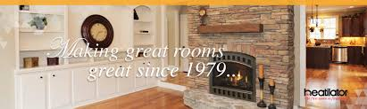 home fireside hearth u0026 home toledo