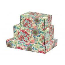decorative paper boxes decorative shipping boxes and mailers box and wrap