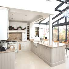 ideas for kitchen extensions small kitchen extension blackphoto us
