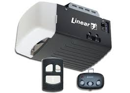 Overhead Garage Door Opener Precision Overhead Garage Door Openers Ta Clearwater St Pete