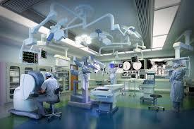 mt sinai hospital operating room toronto cicada design inc 2014