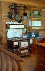 antique kitchen ideas best 25 antique kitchen stoves ideas on kitchen stove