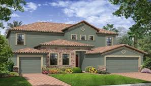six bedroom house emejing 6 bedroom house photos home design ideas