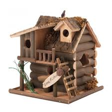 hummingbird houses plans awesome hummingbird bird house picture highest quality houses plans