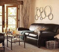 Living Room Wall Designs Ideas