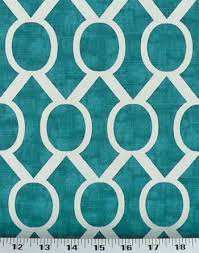 Upholstery Courses Sydney Best 25 Teal Upholstery Fabric Ideas On Pinterest Teal Armchair