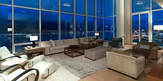 Home Decor Vancouver by O Most Expensive Homes Vancouver Facebook Playuna