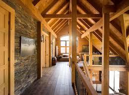 home plans ontario ontario log home plans u2013 kealey tackaberry log homes