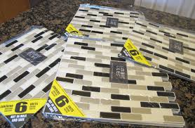 Where To Buy Kitchen Backsplash Tile by Kitchen Changes Part 2 Pocketful Of Joules
