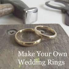 make your own wedding band make your own wedding ring wedding corners