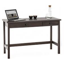 home office furniture computer desks u2013 next day delivery home