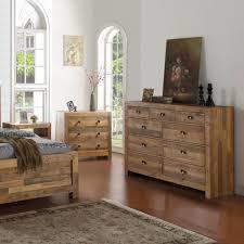 Bedroom Storage Furniture Bedroom Furniture Beds Dressers Nightstands Storage