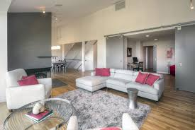 Farbgestaltung Wohn Esszimmer Funvit Com Die Grau Wand