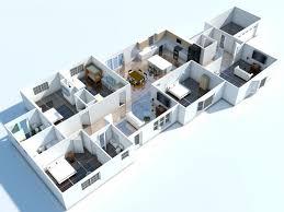 3d home design and landscape software house plan home decor outstanding home designing software home