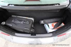 lexus gx cargo space 2012 honda civic natural gas civic gx trunk cargo room