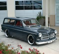 volvo station wagon the 25 best volvo wagon ideas on pinterest volvo station wagon