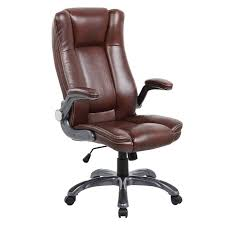 Best Office Chairs For Back Support New Office Chair Richfielduniversity Us