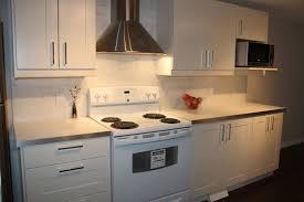 100 costco kitchen cabinets sale cabinets u0026 drawer