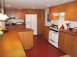 How Do You Build Kitchen Cabinets Kitchen U0026 Bath U2014 Boston Building Resources
