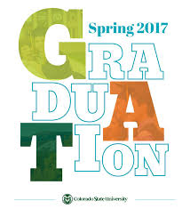 Barnes Dulaney Perkins The Breeze Graduation Supplement 5 1 2017 By The Breeze Issuu
