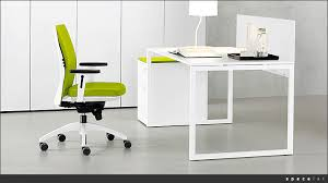 Office Desks Canada Desk Office Desk Office Functional Storage Drawers Durable