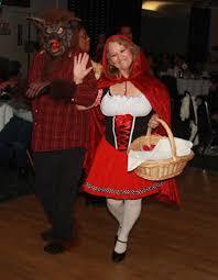 sumo wrestler costume spirit halloween wild time at the santa ana elks lodge on halloween eve