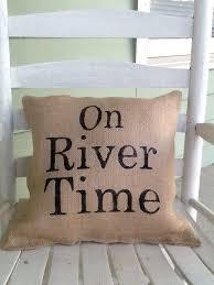 river home decor river home decor river themed home decor sintowin
