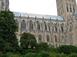 flying buttress ncbuttresses2 jpg