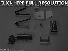 Vertical File Cabinet Lock Kit by Hon File Cabinet Lock Best Home Furniture Decoration