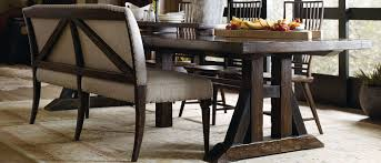 pennsylvania house dining room chairs furniture store central oregon paul schatz