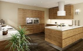 Oslo Bathroom Furniture by Kitchens Cabinets U0026 Kitchen Units U2013 Oslo Kitchens