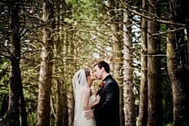 Wedding Photographers Nj Wedding Photography And Cinematography Wedding Photography