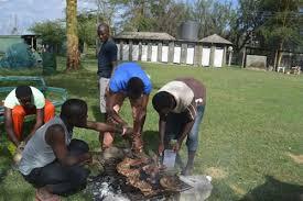 singles getaways in kenya nairobi mombasa booking
