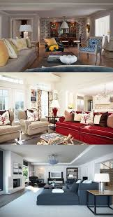 useful tips to decorate your stylish modern home with culbertson