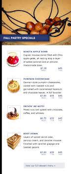 cleveland pastries desserts cleveland coquette patisserie