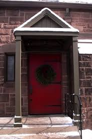 In House Meaning by Front Doors Kids Coloring Significance Of Red Front Door 5