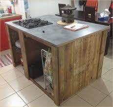 meuble cuisine palette plinthe cuisine castorama mervéilléux meuble cuisine palette