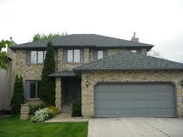 Home Exterior Design Stone Exterior Gorgeous Home Exterior And Architecture Design Using