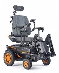 electric wheelchair climbs up and down stairs electric vehicles
