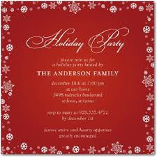 Party Invitation Wording Christmas Party Invitation Wording Theruntime Com